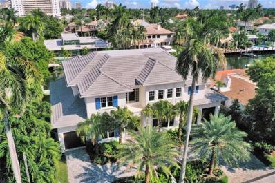 400 Coral Way, Fort Lauderdale, FL 33301 - #: F10145157