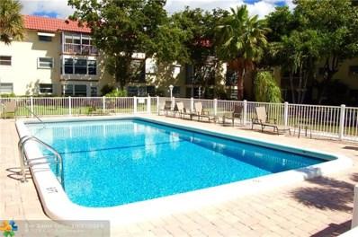 700 SE 6th Ave UNIT 305, Deerfield Beach, FL 33441 - #: F10145246