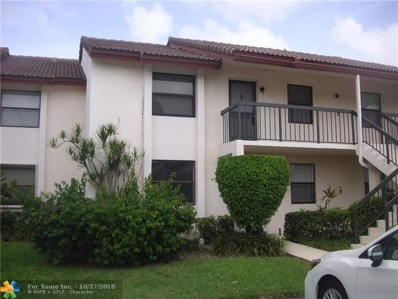 22088 Palms Way UNIT 205, Boca Raton, FL 33433 - #: F10145798