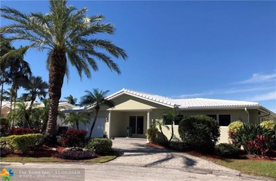 3261 NE 56th Ct, Fort Lauderdale, FL 33308 - #: F10147190