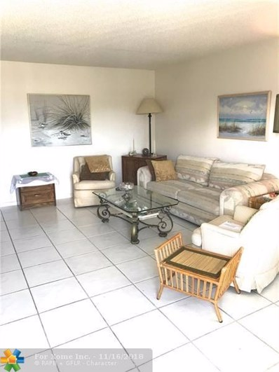 2063 Oakridge F UNIT 2063, Deerfield Beach, FL 33442 - #: F10149360