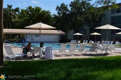 2102 Lucaya Bnd UNIT L1, Coconut Creek, FL 33066 - #: F10151127