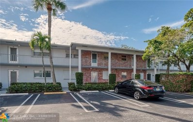 2660 SW 22nd Ave UNIT 1208, Delray Beach, FL 33445 - #: F10152470