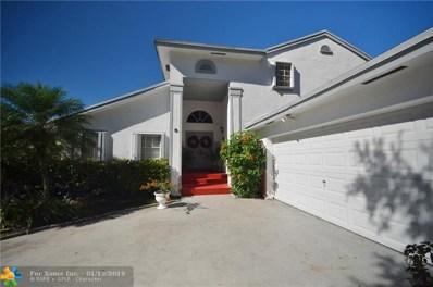 14800 SW 139th Ave, Miami, FL 33186 - #: F10156116