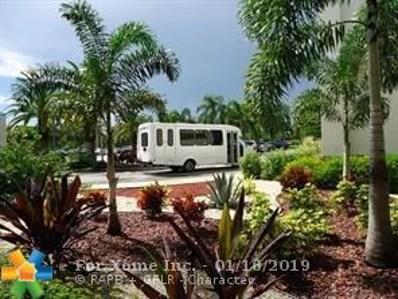 2201 Lucaya Bnd UNIT G2, Coconut Creek, FL 33066 - #: F10157700