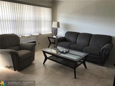 133 Westbury G UNIT 133, Deerfield Beach, FL 33442 - #: F10158167