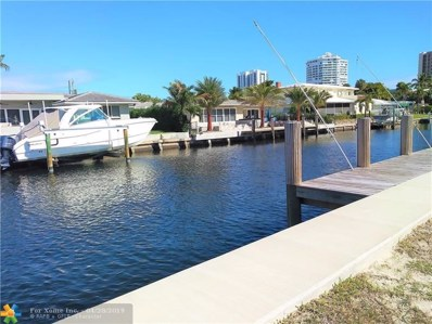 2011 Coral Reef Dr, Lauderdale By The Sea, FL 33062 - #: F10158748