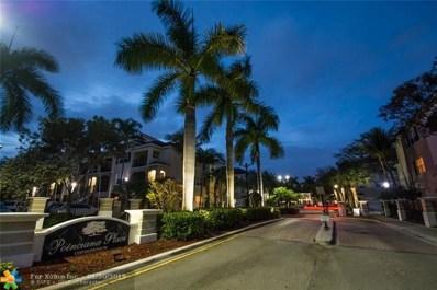 5940 W Sample Rd UNIT 206, Coral Springs, FL 33067 - #: F10160481