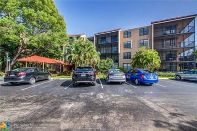 3800 N Hills Dr UNIT 106, Hollywood, FL 33021 - #: F10161626