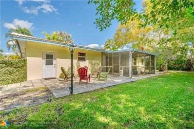 2030 Coral Reef Dr, Lauderdale By The Sea, FL 33062 - #: F10162865
