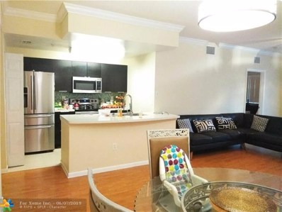 5980 W Sample Rd UNIT 303, Coral Springs, FL 33067 - #: F10168642