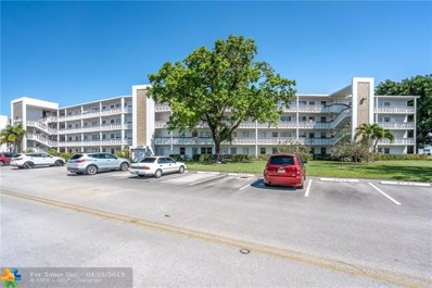 4086 Newport S UNIT 4086, Deerfield Beach, FL 33442 - #: F10171390