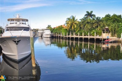 1316 Bayview Dr, Fort Lauderdale, FL 33304 - #: F10172864