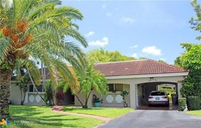 3003 N Palm Aire Dr UNIT 3003, Pompano Beach, FL 33069 - #: F10179382