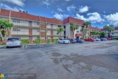 3000 Riverside Dr UNIT 109-1, Coral Springs, FL 33065 - #: F10180949