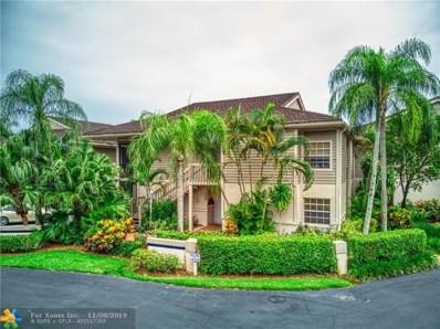 7626 Elmridge Dr UNIT 10L, Boca Raton, FL 33433 - #: F10184903