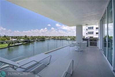 353 Sunset Dr UNIT 301, Fort Lauderdale, FL 33301 - #: F10185390