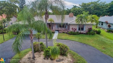 1979 NW 112th Ave, Coral Springs, FL 33071 - #: F10187373