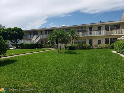 119 Andover UNIT 119, West Palm Beach, FL 33417 - #: F10187625