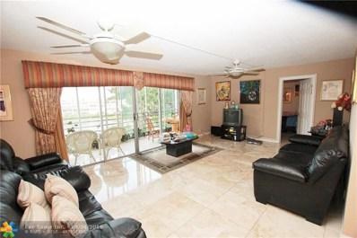 4064 Harwood E UNIT 4064, Deerfield Beach, FL 33442 - #: F10192242