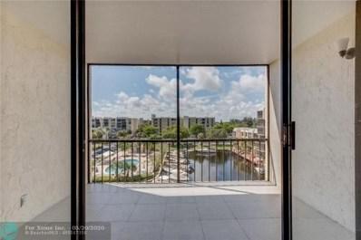 3 Royal Palm Way UNIT 503, Boca Raton, FL 33432 - #: F10195603