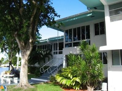 180 Isle Of Venice Dr UNIT 210, Fort Lauderdale, FL 33301 - #: F10196645