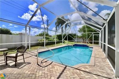 23237 Bentley Pl, Boca Raton, FL 33433 - #: F10197804