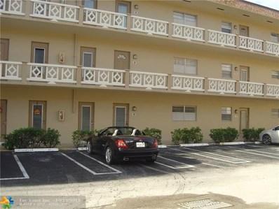 5051 W Oakland Park Blvd UNIT 109, Lauderdale Lakes, FL 33313 - #: F10198874