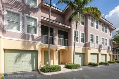 6736 W Sample Rd, Coral Springs, FL 33067 - #: F10199197