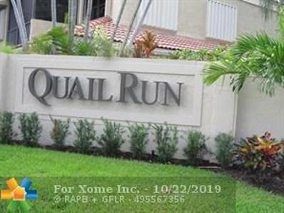1714 Wood Fern Dr, Boynton Beach, FL 33436 - #: F10199579