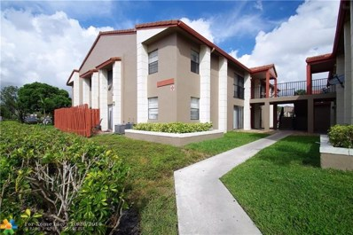 3211 Coral Ridge Dr UNIT 3211, Coral Springs, FL 33065 - #: F10200523