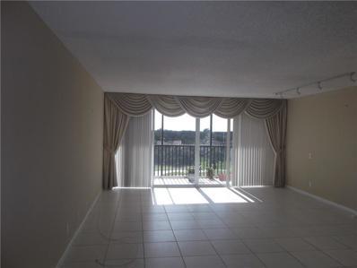 3771 Environ Blvd UNIT 655, Lauderhill, FL 33319 - #: F10202701