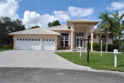 8687 NW 43rd Ct, Coral Springs, FL 33065 - #: F10202913