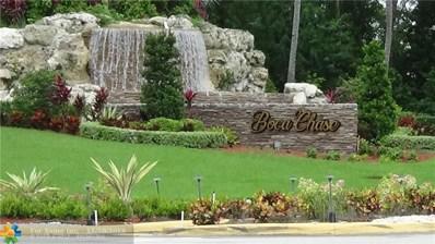 11168 Rios Road UNIT 11168, Boca Raton, FL 33498 - #: F10203730