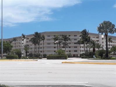 390 N Federal Hwy UNIT 103, Deerfield Beach, FL 33441 - #: F10203911
