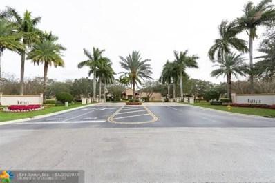 6414 80th Drive, Parkland, FL 33067 - #: F10204499