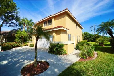 4638 Rothschild Dr, Coral Springs, FL 33067 - #: F10206166
