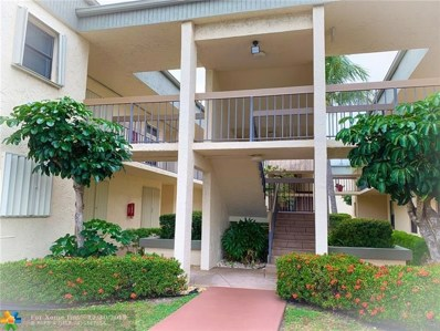 245 SE 10th St UNIT 2B, Deerfield Beach, FL 33441 - #: F10208949