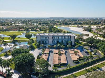 6662 Boca Del Mar Dr UNIT 217, Boca Raton, FL 33433 - #: F10210146