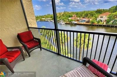 18 Royal Palm Way UNIT 506, Boca Raton, FL 33432 - #: F10210596