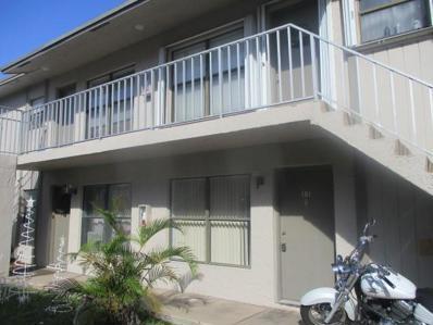 15354 SW 72 St UNIT 11, Miami, FL 33157 - #: F10212106