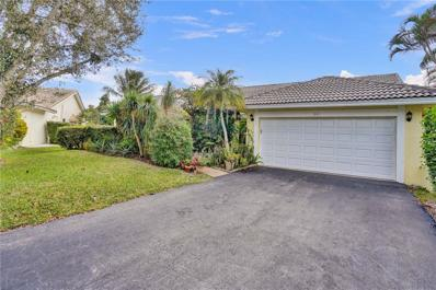 601 NW 109th Ter, Coral Springs, FL 33071 - #: F10212439