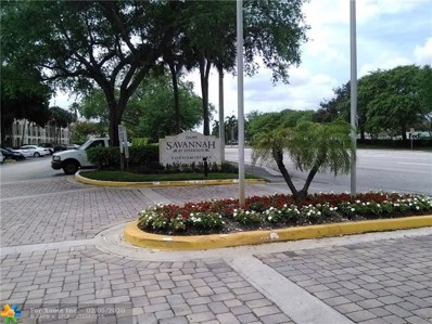 875 Riverside Dr UNIT 726, Coral Springs, FL 33071 - #: F10214385