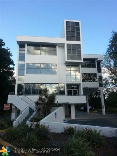 8400 N University Dr UNIT 111, Tamarac, FL 33321 - #: F10215697