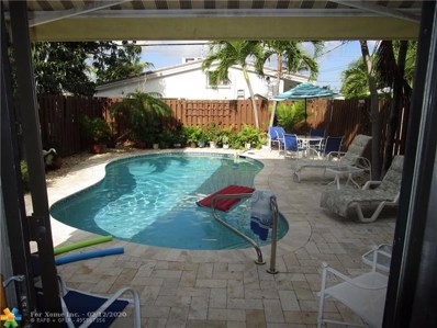 4465 Poinciana St, Lauderdale By The Sea, FL 33308 - #: F10215978