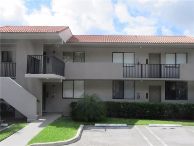9519 SW 1st Ct UNIT 9519, Coral Springs, FL 33071 - #: F10248237