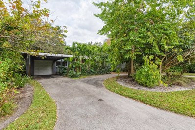 2572 SW 30TH Ave, Fort Lauderdale, FL 33312 - #: F10266715