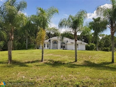 12248 Key Lime Blvd, Unincorporated Pb County, FL 33412 - #: H10709238
