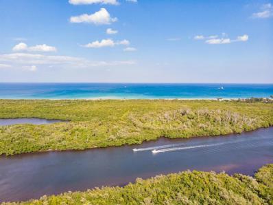 9739 SE Osprey Pointe Drive, Hobe Sound, FL 33455 - #: R10510698