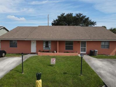 4648 SE Salvatori Road, Stuart, FL 34997 - #: R10656163
